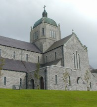Church of the Sacred Heart, Carndonagh