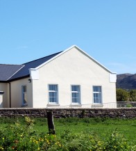 Drumfad National School, Kerrykeel